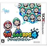 任天堂 プラットフォーム: Nintendo 3DS発売日: 2013/7/18新品: ¥ 4,800  ¥ 3,918 7点の新品/中古品を見る: ¥ 3,918より