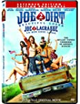 Joe Dirt 2 Beautiful Loser Bilingual