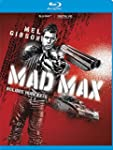 Mad Max 35th Anniversary (Bilingual)...