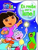 echange, troc Nickelodeon - En route pour la lune !