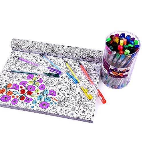 boligrafos-de-tinta-de-gel-para-artistas-estuche-de-40-boligrafos-de-colores-para-adultos-dibujo-y-a