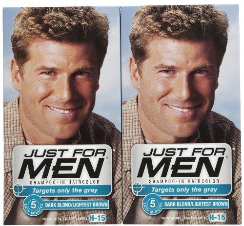 just-for-men-shampoo-in-hair-color-dark-blond-lightest-brown-2-pk