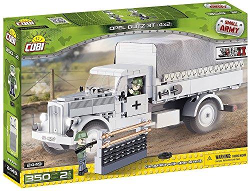 cobi-small-army-opel-blitz-3t-building-kit