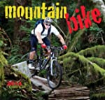 Mountain Bike 2014 Calendar