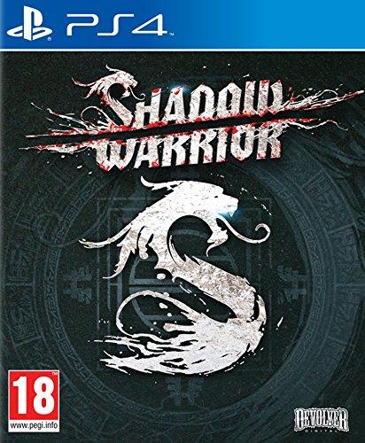 shadow-warrior-playstation-4-uk-import