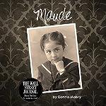 Maude | Donna Mabry
