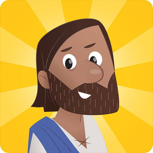 Bible for Kids (Bible For Kids App compare prices)