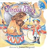 img - for Circus Play book / textbook / text book