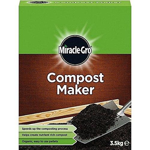 miracle-gro-compostador-de-35-kg