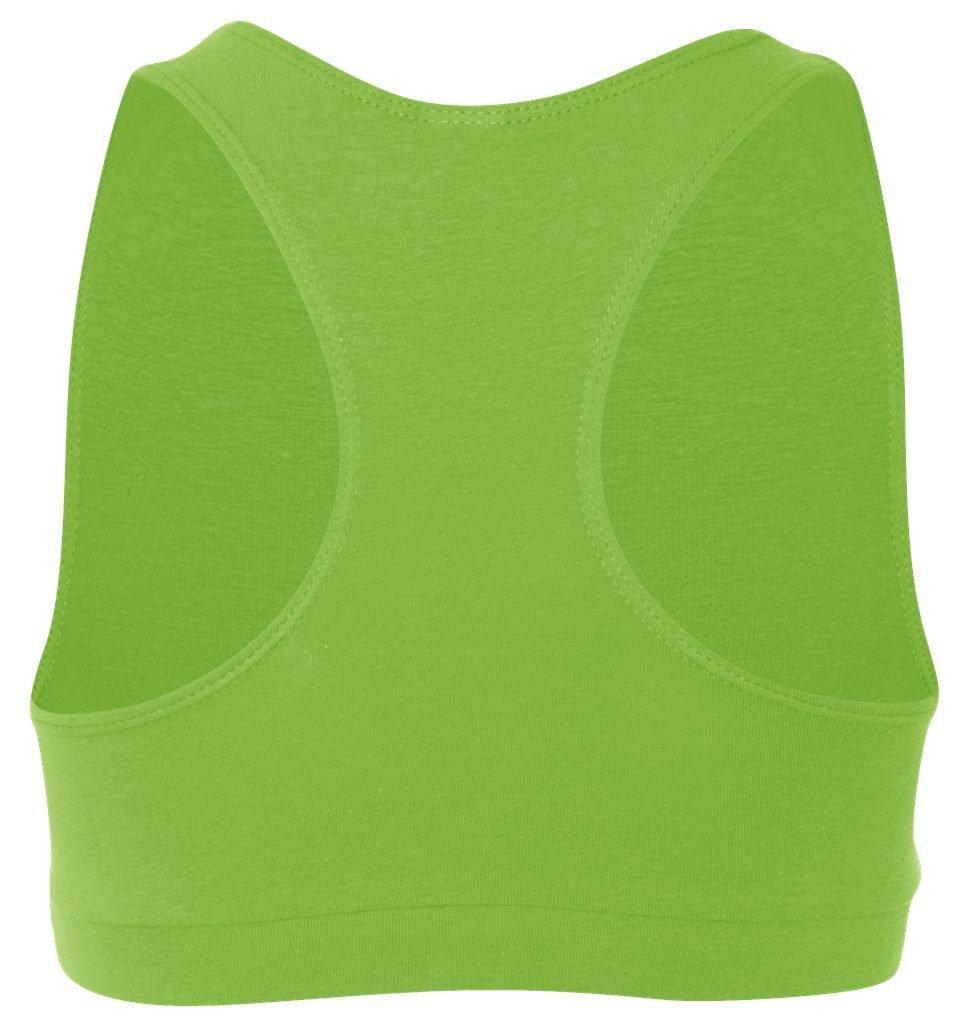 Boxercraft - Ladies' Sports Bra