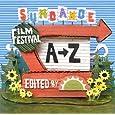 Sundance Film Festival A to Z