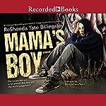 Mama's Boy | ReShonda Tate Billingsley