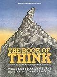 Book Of Think (Brown Paper School)