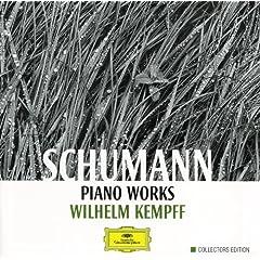 Schumann: Kinderszenen, Op.15 - 3. Hasche-Mann