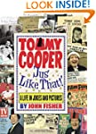 Tommy Cooper 'Jus' Like That!': A Lif...