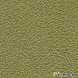 生のり付き壁紙/1m単位 カット販売/トキワ/パインブル/和風/【CC-TWP7536】/JQ