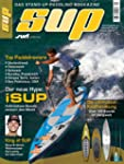 SUP (surf Special): Das Stand Up Padd...