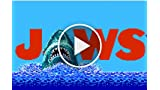 CGRundertow JAWS for NES Video Game Review