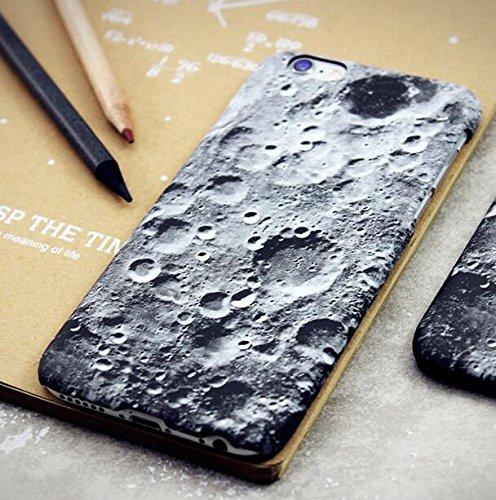 iphone-6-plus-6s-plus-case-55-inchblingysr-creative-universe-series-high-quality-hard-plastic-case-f