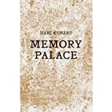 Memory Palace (Hardback)
