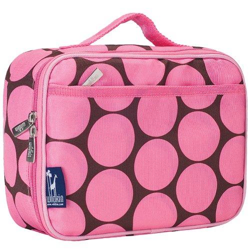wildkin-kids-pink-dots-lunch-box-multi-colour