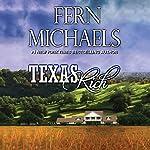 Texas Rich | Fern Michaels