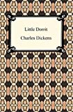 Image of Little Dorrit [with Biographical Introduction]