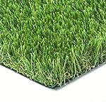 AllGreen Ultimate Pro-Grass Artificia...