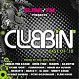 Clubbin-Best Of 2010