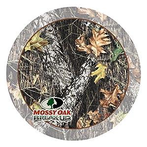 amazon com thirstystone stoneware coaster set mossy oak