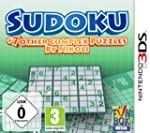 Sudoku + 7 other Complex Puzzles by N...
