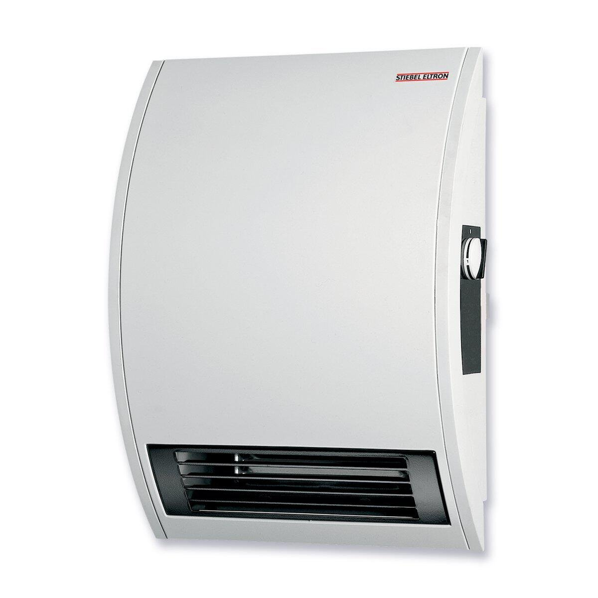 Electric wall mounted heaters for bathrooms - Electric Wall Mounted Heaters For Bathrooms 0