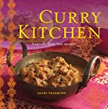 Curry Kitchen (0670072540) by Passmore, Jacki