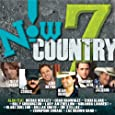 Now Country 7