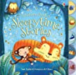 Sleepytime Stories (Usborne Baby Bedtime Books)
