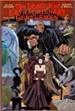 The League of Extraordinary Gentlemen. Volume II Alan Moore