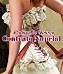 Contrato Nupcial [Bridal Contract] | Cathryn de Bourgh
