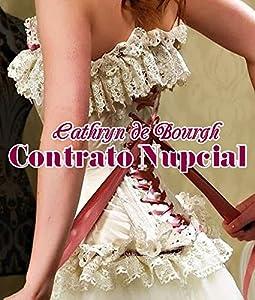 Contrato Nupcial [Bridal Contract] Audiobook