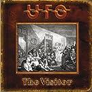 The Visitor (Bonustrack Version)
