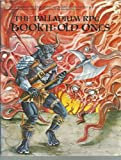 The Palladium RPG Book II: Old Ones (Fantasy Adventure, No 2) (0916211096) by Siembieda, Kevin