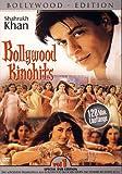 Bollywood Kinohits - Die schönsten Musikvideos