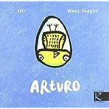 Arturo (Infantil)