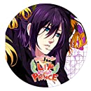 MOTTO♥LIP ON MY PRINCE VOL.4 ノリオ ~つやめく闇のKISS~ CV.平川大輔出演声優情報