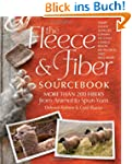 The Fleece and Fiber Sourcebook: More...