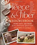 The Fleece & Fiber Sourcebook: More T...