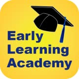 Early Learning Academy