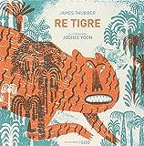 Re Tigre