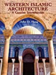 Western Islamic Architecture: A Conci...
