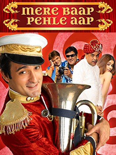 Mere Baap Pehle Aap (2008) MP3 Songs