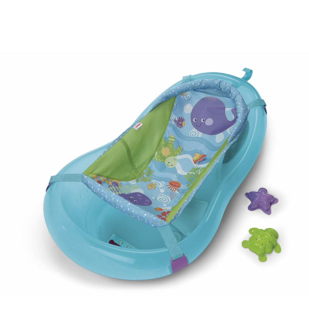 best bathtub seats for babies for sale online top kids gear